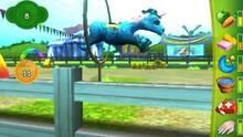 Imagen 4 de 101 Pony Pets 3D eShop