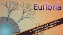 Imagen 2 de Eufloria HD