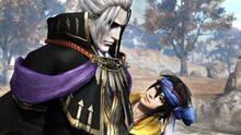 Imagen 147 de Samurai Warriors 4-II