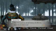 Imagen 148 de Samurai Warriors 4-II