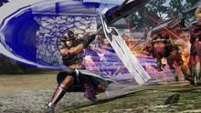 Imagen 149 de Samurai Warriors 4-II