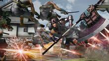 Imagen 150 de Samurai Warriors 4-II