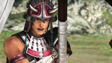Imagen 152 de Samurai Warriors 4-II
