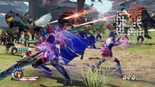 Imagen 154 de Samurai Warriors 4-II