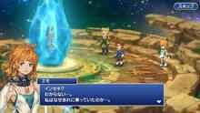Imagen 3 de Final Fantasy Legends: Jiku no Suisho