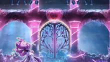 Imagen 39 de Final Fantasy Brave Exvius