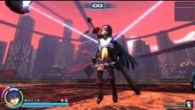 Imagen 1 de Magical Battle Festa