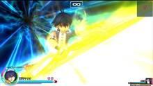 Imagen 2 de Magical Battle Festa