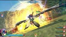 Imagen 5 de Magical Battle Festa