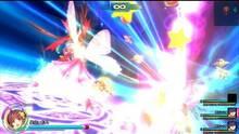 Imagen 7 de Magical Battle Festa