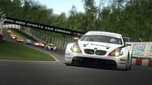 Imagen 4 de RACE Injection