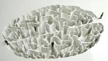 Imagen 2 de Mind Labyrinth