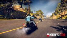 Imagen 2 de Motorcycle Club