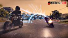 Imagen 3 de Motorcycle Club