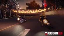 Imagen 4 de Motorcycle Club
