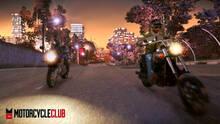 Imagen 6 de Motorcycle Club