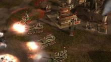 Imagen 11 de Command & Conquer: Generals Zero Hour