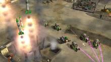 Imagen 12 de Command & Conquer: Generals Zero Hour