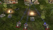 Imagen 13 de Command & Conquer: Generals Zero Hour