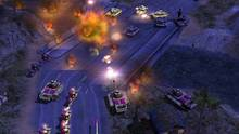 Imagen 14 de Command & Conquer: Generals Zero Hour