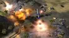 Imagen 15 de Command & Conquer: Generals Zero Hour