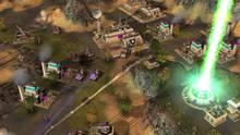 Imagen 10 de Command & Conquer: Generals Zero Hour