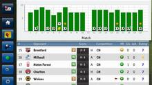 Imagen 12 de Football Manager Handheld 2015