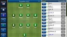 Imagen 16 de Football Manager Handheld 2015