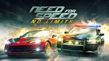 Imagen 1 de Need for Speed: No Limits