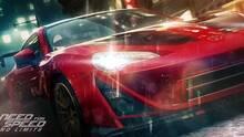 Imagen 2 de Need for Speed: No Limits