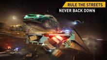 Imagen 3 de Need for Speed: No Limits