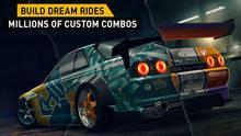 Imagen 4 de Need for Speed: No Limits