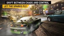 Imagen 5 de Need for Speed: No Limits