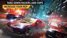 Imagen 6 de Need for Speed: No Limits