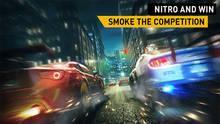 Imagen 7 de Need for Speed: No Limits