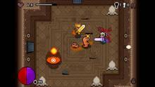 Imagen 1 de bit Dungeon II