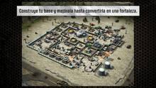 Imagen 3 de Call of Duty: Heroes