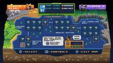 Imagen 5 de Aqua Kitty - Milk Mine Defender DX