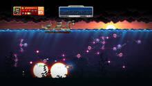 Imagen 7 de Aqua Kitty - Milk Mine Defender DX