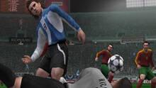Imagen 31 de Pro Evolution Soccer 3