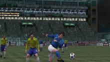 Imagen 26 de Pro Evolution Soccer 3