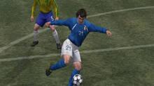 Imagen 25 de Pro Evolution Soccer 3