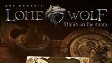 Imagen 6 de Joe Dever's Lone Wolf Console Edition