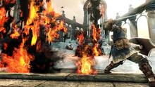 Imagen 49 de Dark Souls II: Scholar of the First Sin