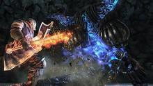 Imagen 50 de Dark Souls II: Scholar of the First Sin