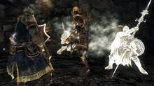 Imagen 54 de Dark Souls II: Scholar of the First Sin