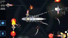 Imagen 3 de Battle Group 2