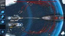 Imagen 4 de Battle Group 2