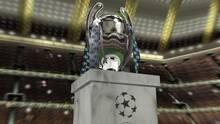 Imagen 2 de UEFA Champions League Season 2001/2002
