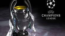 Imagen 3 de UEFA Champions League Season 2001/2002